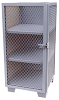 Narrow Security Cabinet -- ME Series