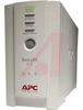UPS; 350 VA; 230 V; 230; IEC-320-C14 Inlet; For MRO; BK Series; CE Marked -- 70124993