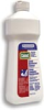 Comet Creme Disinfectant Cleanser - 32 oz. -- PG-8069