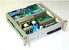 DC Voltage Input, Multiple Outputs, Railway PSU -- EP1311