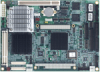 Intel® Pentium® M 1.4GHz EBX SBC with Audio/VGA/ 2 LVDS/ 2 GbE LAN -- PCM-9584FG-S4A2E - Image