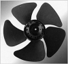 AC Axial Fans -- FZ290C0000-068-025-4 - Image