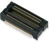 Board to Board Connector, 9842 Series -- 9842B-100Y903 - Image