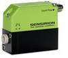 Milliliter Flow Meter for Hydrocarbons -- SLQ-HC60 - Image