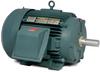 General Purpose AC Motors -- ECP84314T-4