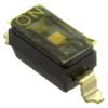 DIP Switches -- 732-6954-6-ND -Image