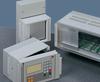 CombiCard 5000-7000