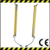 Safety Light Curtains -- Model CE - Image