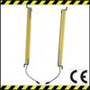 Safety Light Curtains -- Model CE