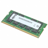 Memory - Modules -- 1803-1022-ND - Image