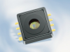 Sensor> Integrated Automotive Pressure Sensor -- KP229E2701