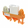 Power Relays, Over 2 Amps -- 281-4318-ND -Image
