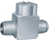 Weld End Swing Check Valve -- ZRS