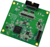 Industrial Analog-to-Digital Data Acquisition Module -- PX1-I440-ADC - Image