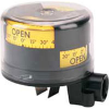 QUICK-VIEW® Valve Position Indicator/Switch -- Series QV