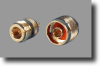 Type N Male Crimp Connector For Micro Loss Coax -- RFC-07Z