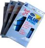 Blue Line Dual Line Sets -- 025102 - Image