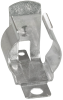 Battery Holders, Clips, Contacts -- 36-55CT-ND - Image