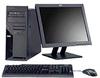 IBM IntelliStation M Pro 6218 - P4 641 3.2 GHz -- 621837U