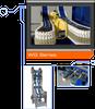 Wedge Conveyor -- WG-Series