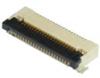 FPC/FFC connector, 12001 Series -- 12001S-22Y901