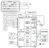 Energy Meter ICs -- 71M6533G