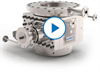 POLY Discharge Gear Pump