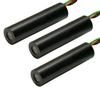 Green Laser Diode Modules