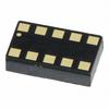 Optical Sensors - Ambient Light, IR, UV Sensors -- 336-3480-2-ND -Image