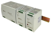 DNR120 Series DC Power Supply -- DNR120AS12-I - Image