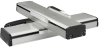Linear Stage -- MPMA-AABC0C0A0-S1C -- View Larger Image