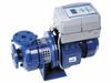 Close-coupled, Single-stage Volute Casing Pump -- Etabloc PumpDrive