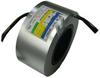 Customized Through bore Slip Ring Used in Military Equipment -- LPT070 - Image