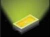 Small chip LED with reflector -- SML-M13YT -Image