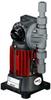 MAGDOS Metering Pump -- MN