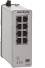 Stratix2500 8Port Lightly Managed Switch -- 1783-LMS8 -Image