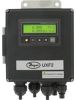 Ultrasonic Flow Converter Series UXF2 -- UXF2-22P1