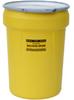 30-Gallon Salvage Drum -- PAK134