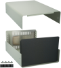 Boxes -- HM293-ND -Image