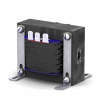 Audio Distribution Transformers -- EA150