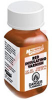 Protective Coating; red insulating varnish; class F thermal protect;1 qt liquid -- 70125547