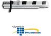 Tripp Lite 20 AC Outlet 15-Amp Mountable Power Strip -- PS6020