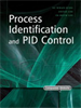 Process Identification and PID Control -- 9780470824122