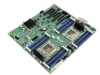 INTEL SERVER BOARD S2600IP4 -- S2600IP4