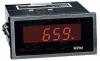 Deluxe Programmable Tachometer/Counter/T -- GO-08212-42