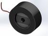 Limited Angle Torque Motor -- TMR-060-100-2V - Image