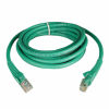 Modular Cables -- N001-014-GN-ND -Image