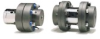 Sprag Clutch Freewheels -- SCPF & SCGF