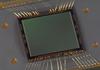 CCD Image Sensors
