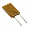 PTC Resettable Fuses -- 0ZRP0135FF2B-ND - Image